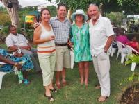 garden-party-2013-1