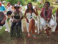garden-party-2013