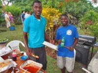 bbq-chefs